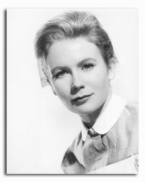 (SS2262468) Juliet Mills  Nanny and the Professor Movie Photo