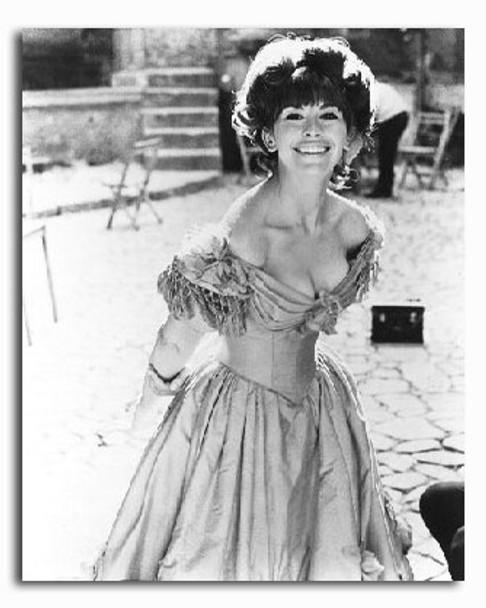 (SS2262598) Nanette Newman Movie Photo