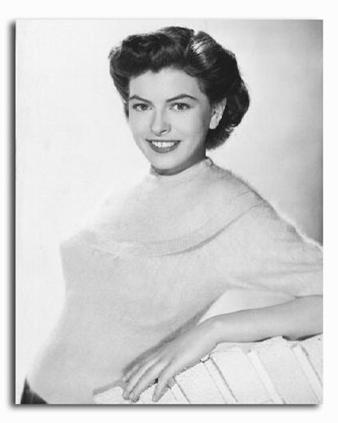(SS2262832) Joan Rice Movie Photo