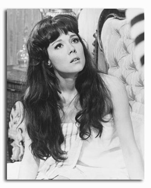 (SS2262897) Diana Rigg Movie Photo