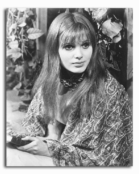 (SS2262975) Madeline Smith Movie Photo