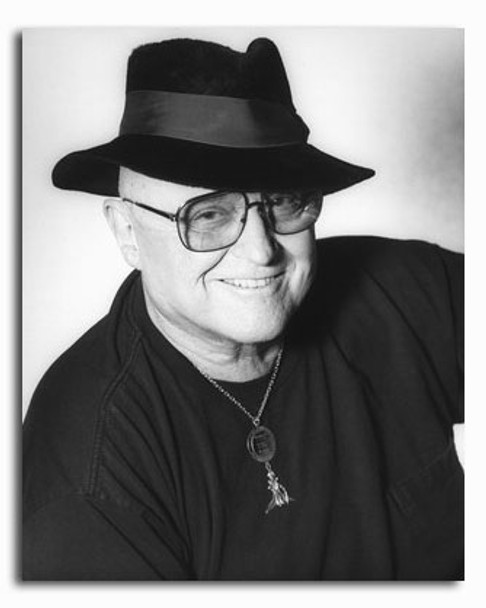 (SS2262988) Rod Steiger Movie Photo