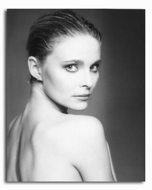 (SS2263066) Priscilla Barnes Movie Photo