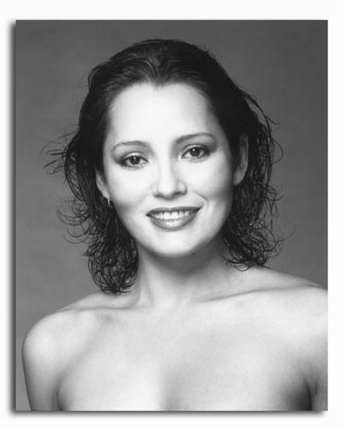(SS2263118) Barbara Carrera Movie Photo