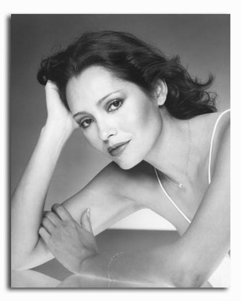 (SS2263144) Barbara Carrera Movie Photo