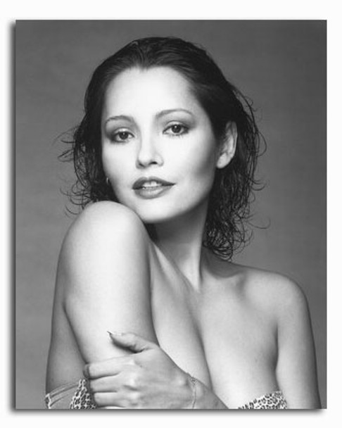 (SS2263157) Barbara Carrera Movie Photo