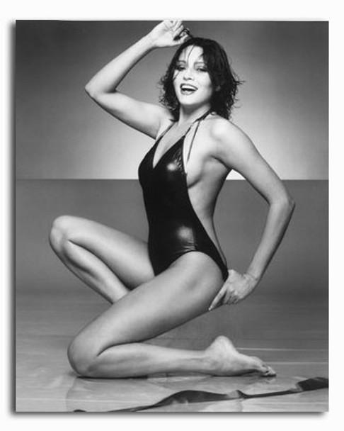 (SS2263170) Barbara Carrera Movie Photo