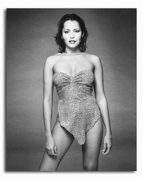 (SS2263183) Barbara Carrera Movie Photo