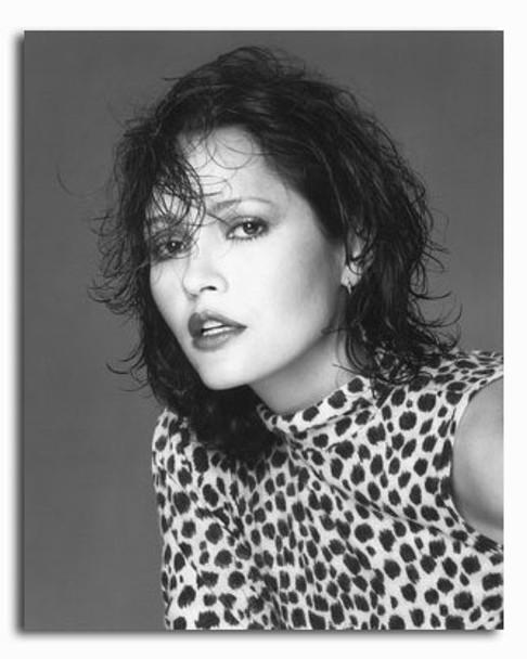 (SS2263196) Barbara Carrera Movie Photo