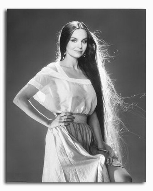 (SS2263391) Crystal Gayle Music Photo