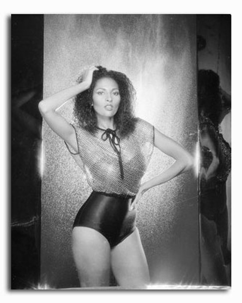 (SS2263469) Pam Grier Movie Photo