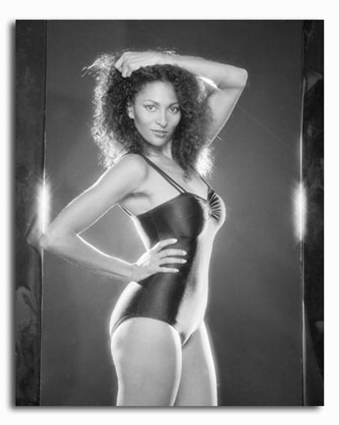 (SS2263482) Pam Grier Movie Photo