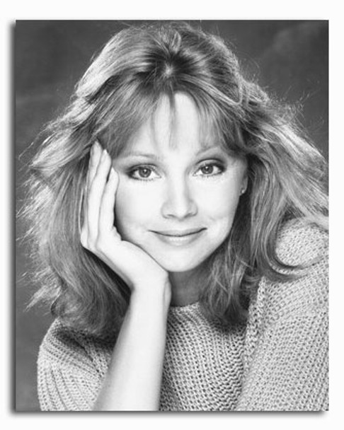 (SS2263664) Shelley Long Movie Photo