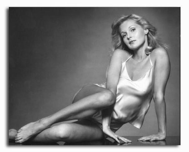 (SS2263703) Carol Lynley Movie Photo
