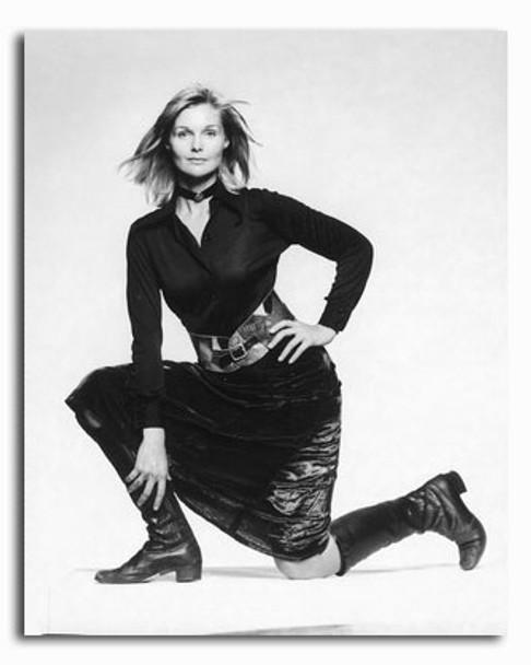 (SS2263729) Carol Lynley Movie Photo