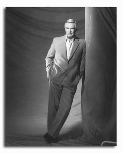 (SS2263885) George Peppard Movie Photo