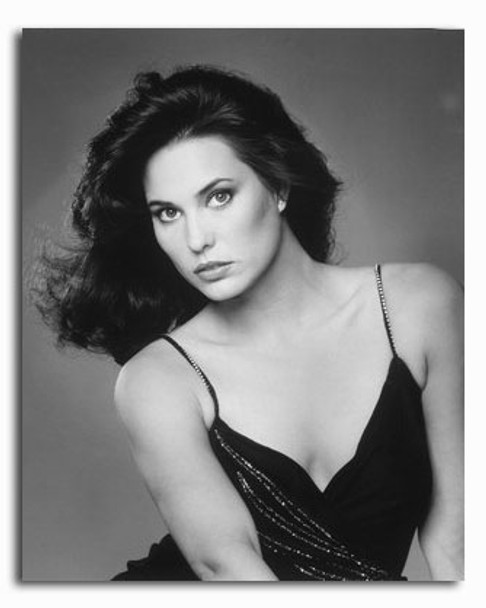 (SS2264002) Cristina Raines Movie Photo