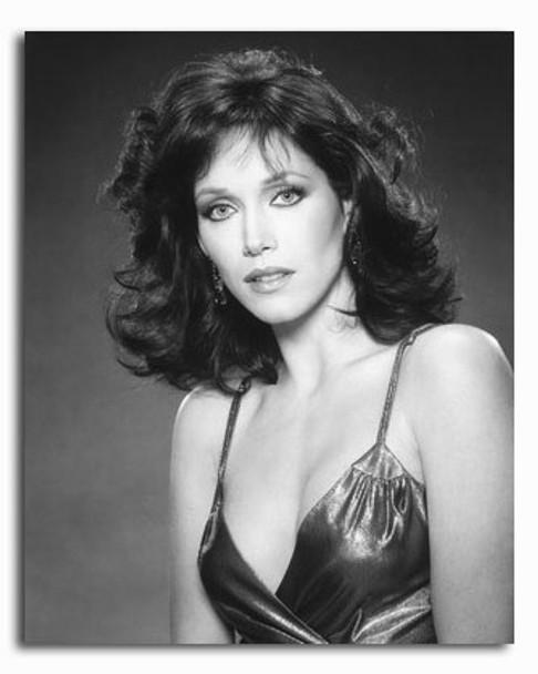 (SS2264015) Tanya Roberts Movie Photo
