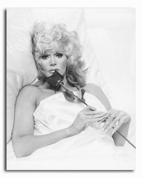 (SS2264106) Connie Stevens Music Photo
