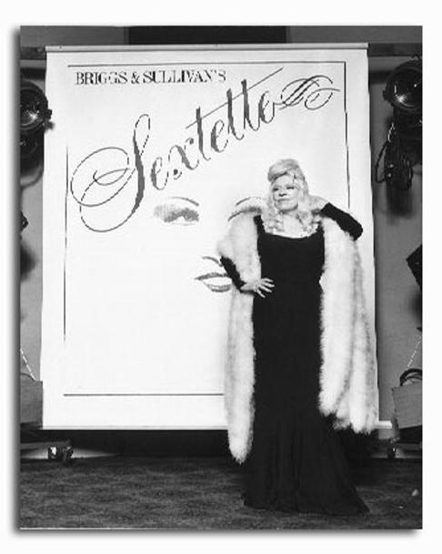 (SS2264171) Mae West Movie Photo