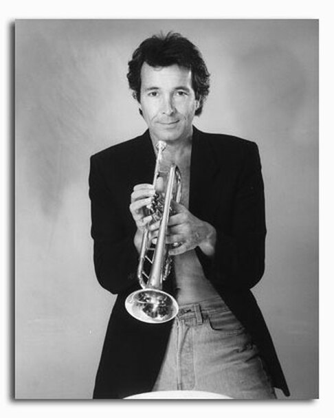 (SS2264236) Herb Alpert Music Photo