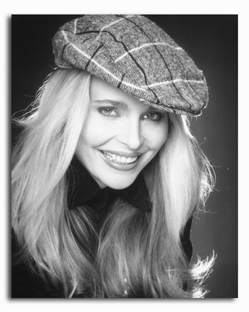 (SS2264275) Priscilla Barnes Movie Photo