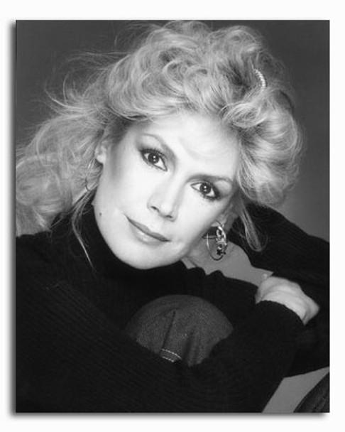 (SS2264366) Sandra Dee Movie Photo