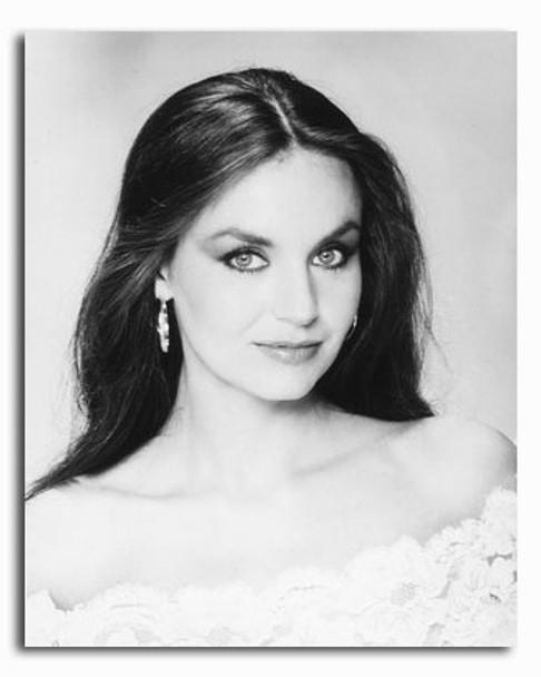 (SS2264431) Crystal Gayle Music Photo