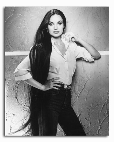 (SS2264444) Crystal Gayle Music Photo