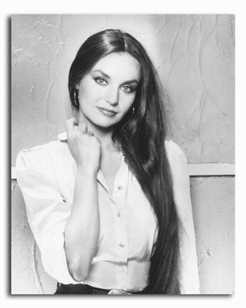 (SS2264457) Crystal Gayle Music Photo