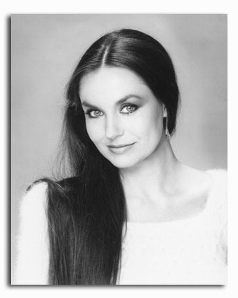 (SS2264470) Crystal Gayle Music Photo
