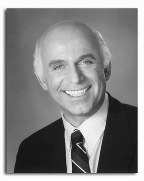 (SS2264561) Gavin MacLeod Movie Photo