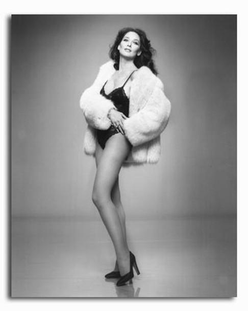 (SS2264626) Suzanne Pleshette Movie Photo