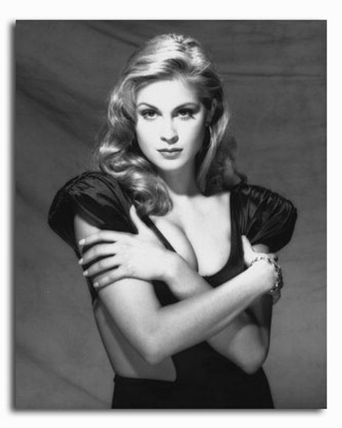 (SS2264652) Kelly Rutherford Movie Photo