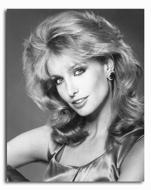 (SS2264717) Heather Thomas Movie Photo