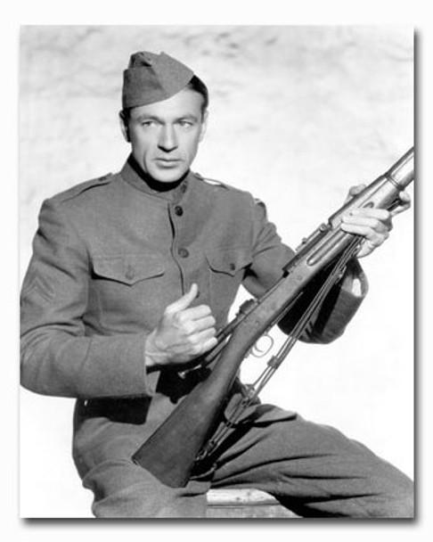 (SS2265003) Gary Cooper Movie Photo