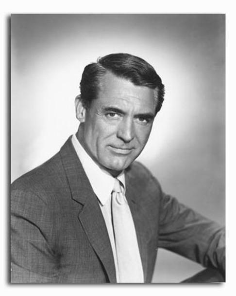 (SS2265172) Cary Grant Movie Photo