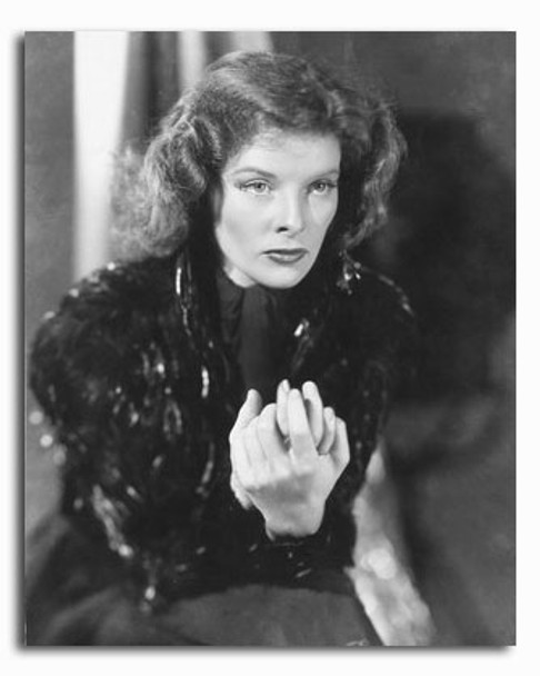 (SS2265263) Katharine Hepburn Movie Photo