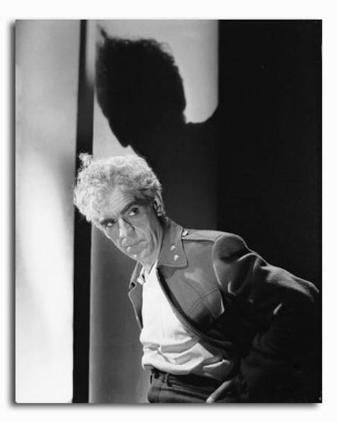 (SS2265328) Boris Karloff Movie Photo