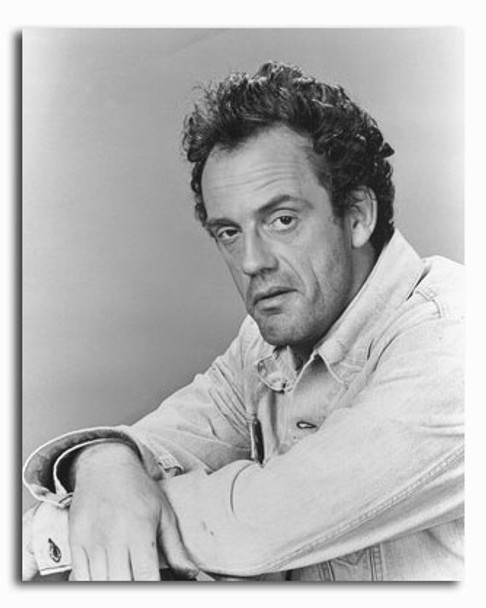 (SS2265380) Christopher Lloyd  Taxi Movie Photo