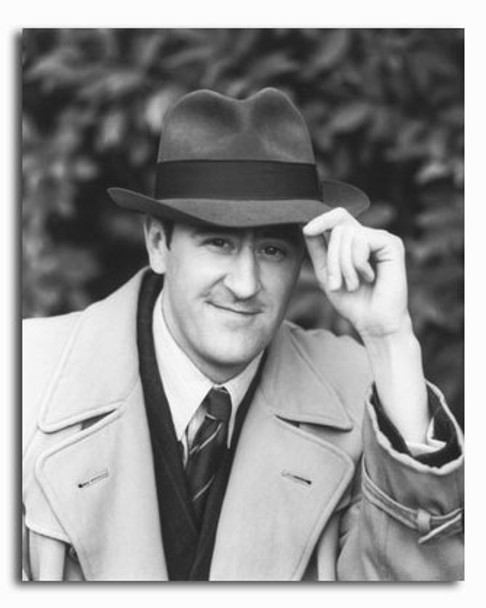 (SS2265419) Nicholas Lyndhurst  Goodnight Sweetheart Movie Photo