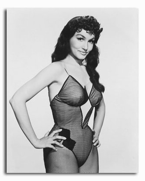 (SS2265510) Julie Newmar Movie Photo