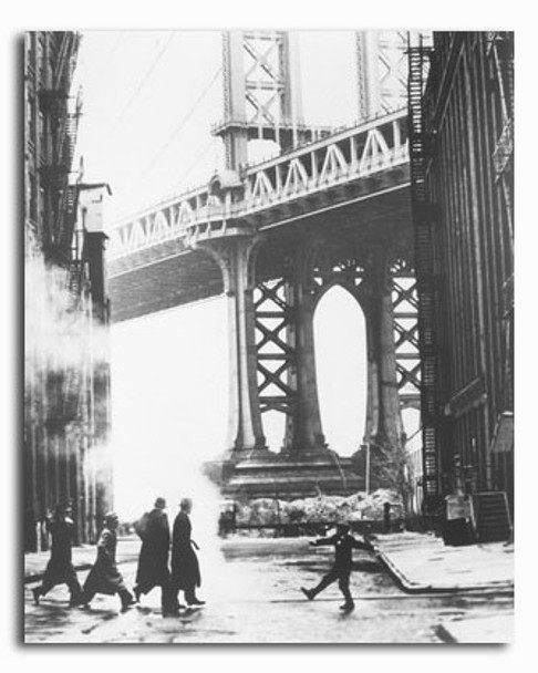 (SS2265549)  Once Upon a Time in America Movie Photo