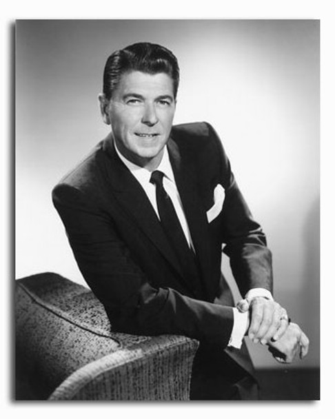 (SS2265614) Ronald Reagan Movie Photo