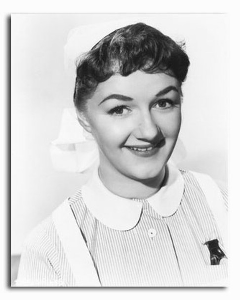 (SS2265770) Joan Sims Movie Photo