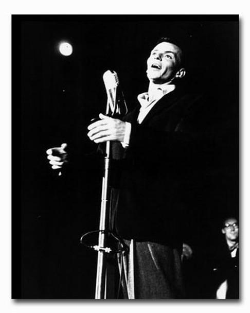 (SS2265796) Frank Sinatra Music Photo
