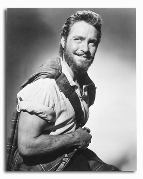 (SS2265913) Richard Todd Movie Photo