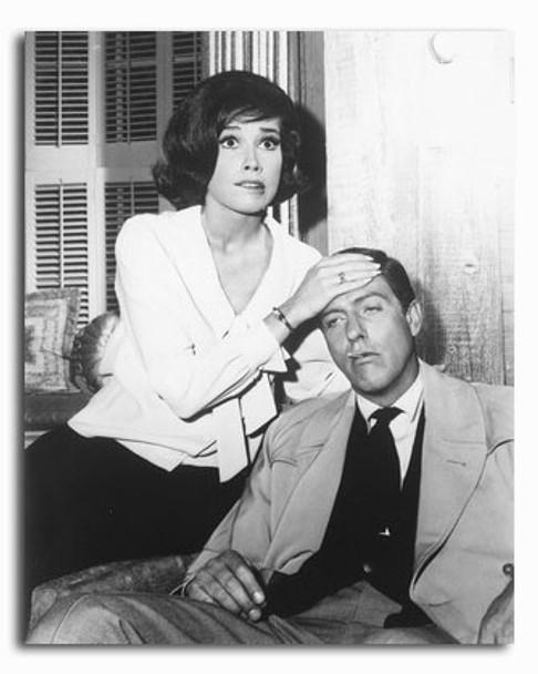 (SS2265991) Dick Van Dyke Movie Photo