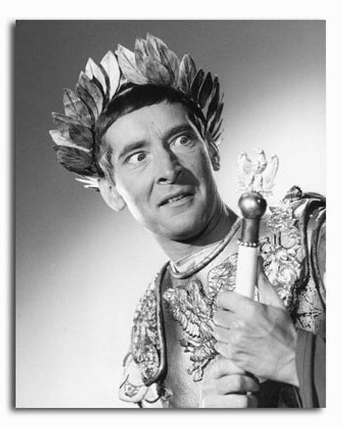 (SS2266121) Kenneth Williams Movie Photo