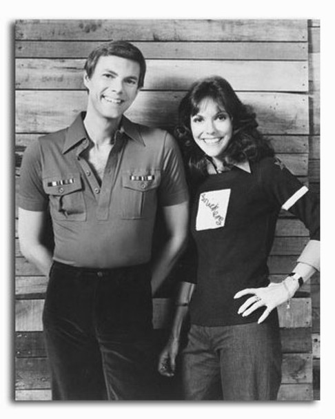 (SS2266251) The Carpenters Music Photo